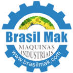 Brasil Mak